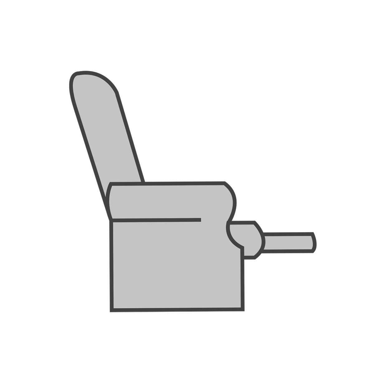Position TV