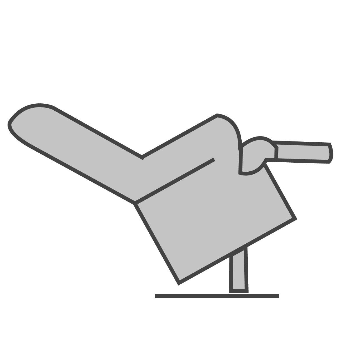 Position zen